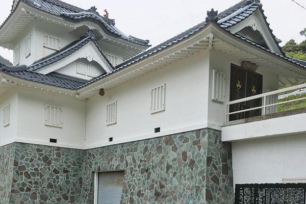 滝本仏光堂 福井店